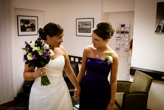 Emma-and-Rebecca-Sussex-Wedding-Photographer-12