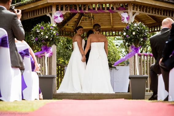 Emma-and-Rebecca-Sussex-Wedding-Photographer-15