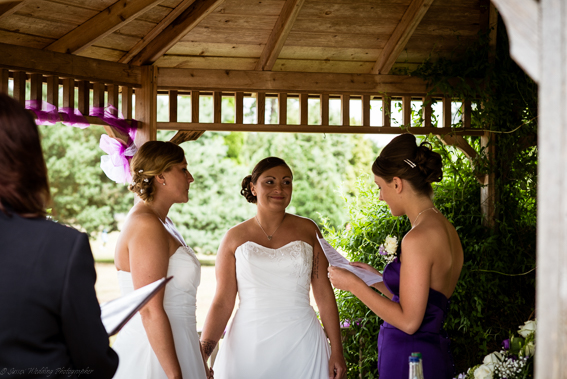 Emma-and-Rebecca-Sussex-Wedding-Photographer-17