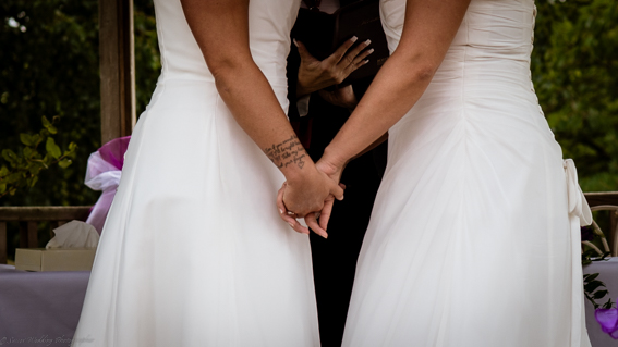 Emma-and-Rebecca-Sussex-Wedding-Photographer-18