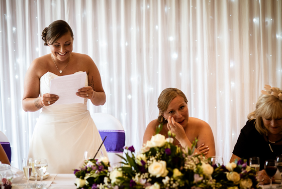 Emma-and-Rebecca-Sussex-Wedding-Photographer-31