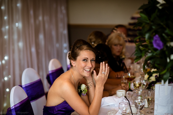 Emma-and-Rebecca-Sussex-Wedding-Photographer-32