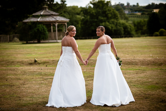 Emma-and-Rebecca-Sussex-Wedding-Photographer-34
