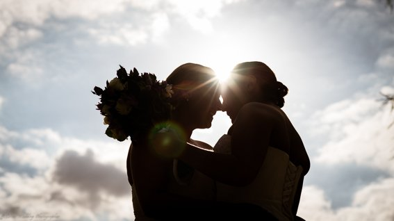 Emma-and-Rebecca-Sussex-Wedding-Photographer-36