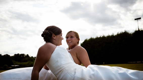 Emma-and-Rebecca-Sussex-Wedding-Photographer-42
