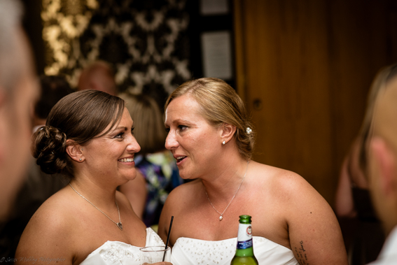 Emma-and-Rebecca-Sussex-Wedding-Photographer-47