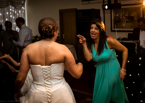 Emma-and-Rebecca-Sussex-Wedding-Photographer-54