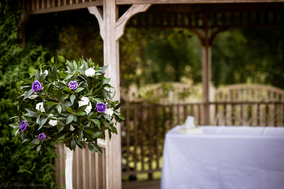Emma-and-Rebecca-Sussex-Wedding-Photographer-7
