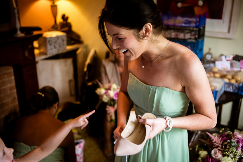 Sarah-and-Mark-Sussex-Wedding-Photographer-171