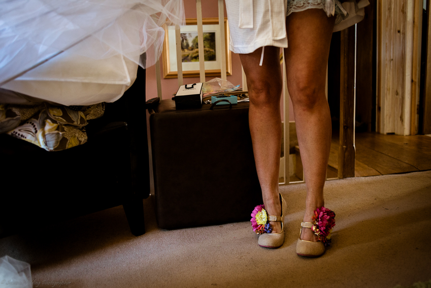 Sarah-and-Mark-Sussex-Wedding-Photographer-181