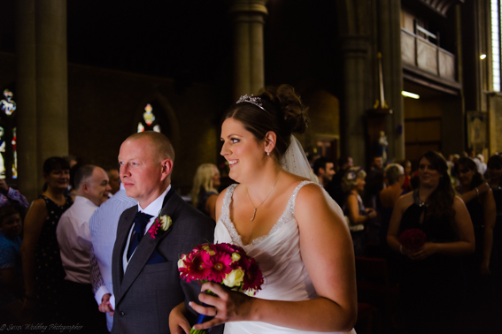 Sarah-and-Mark-Sussex-Wedding-Photographer-24