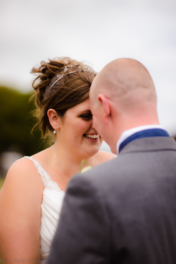 Sarah-and-Mark-Sussex-Wedding-Photographer-40