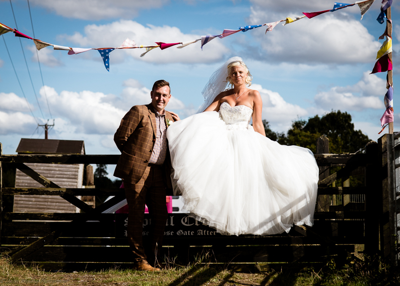 Sarah-and-Mark-Sussex-Wedding-Photographer-53