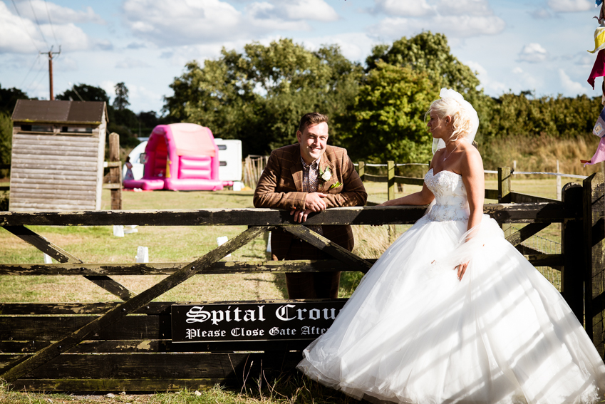 Sarah-and-Mark-Sussex-Wedding-Photographer-55