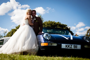 Sarah-and-Mark-Sussex-Wedding-Photographer-58-300x200