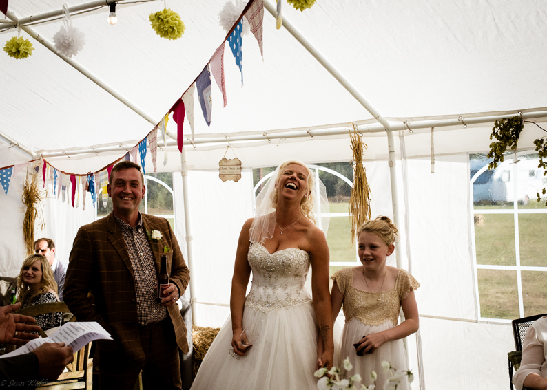 Sarah-and-Mark-Sussex-Wedding-Photographer-66