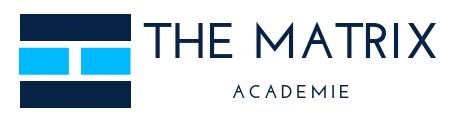 matrix academie