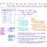 Why It Can Pay to Get Links from Domains that Don't Always Rank Highly – Whiteboard Friday