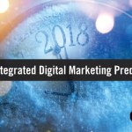 New Year, New Outlook: TopRank Marketing's 2018 Integrated Digital Marketing Predictions