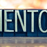 Finding the Right Mentor When Starting Your Business