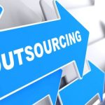 The Problem with Too Much Outsourcing