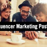 Our Top 10 Influencer Marketing Posts of 2017 Plus Thoughts on 2018
