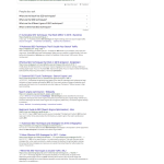 The Google Ranking Factor You Can Influence in an Afternoon [Case Study]