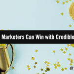 How to Succeed at B2B Content Marketing with More Credible Content