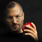 What Steve Jobs Taught Me About Success