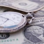 The Simple Reason Why Time Is Money