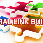 Reciprocal Link Building Secret Research