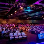 Win a Ticket + Lodging to MozCon 2018!