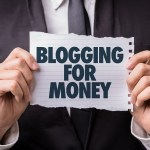 Important Things to Look For When Choosing a Blogging Platform #2