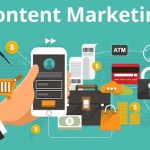 These Are The Top Content Marketing Tools