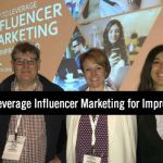 How to Leverage Influencer Marketing for Improved SEO #Pubcon Florida