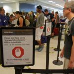 America's security profiling at airports should worry frequent flyers