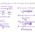 Moz's Link Data Used to Suck… But Not Anymore! The New Link Explorer is Here – Whiteboard Friday