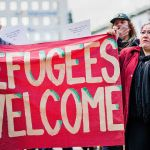 Can refugees help to plug Europe's skilled-labour gaps?