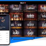 Beyond Youtube: Video Hosting, Marketing, and Monetization Platforms, Compared