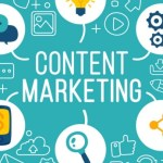 Content Marketing Changes to Keep an Eye On – Part 1