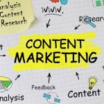 How To Correct a Poor Content Marketing Strategy