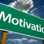 """Some Motivational Words From """"ME"""" to """"YOU"""""""