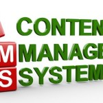 Create and Get Started Blogging Online: Part 6 – Choosing a CMS