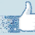 How to Generate More FB Likes and Shares Effectively