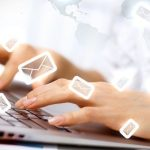 Writing Emails People Want to Open and Read