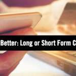 Power Pages and Best Answer Content: Should You Go Long or Short Form?