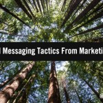 5 Powerful Messaging Tactics For 2019 And Beyond From Marketing Experts