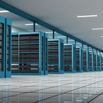 An Quick Start Guide for Choosing the Right Web Host (10 Tips to Follow)