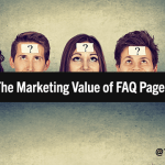 How Customer-Centric FAQ Pages Can Improve Content Marketing Results