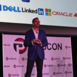 5 Secrets for Growing Influence in Marketing: Key Takeaways from Lee Odden at #Pubcon Pro